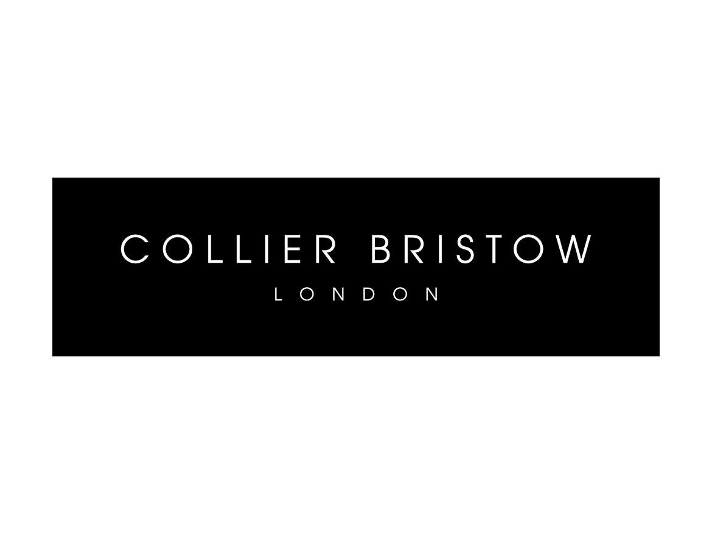 Collier Bristow Logo Design