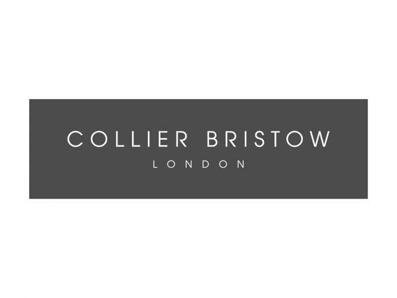 Collier Bristow Logo Design