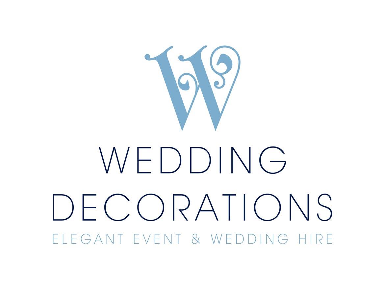 Wedding Decor Websites Images Wedding Decoration Ideas