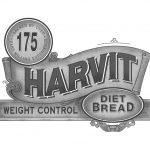 Harvit Logo Design