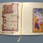 A Medieval Miscellany Book Publishing