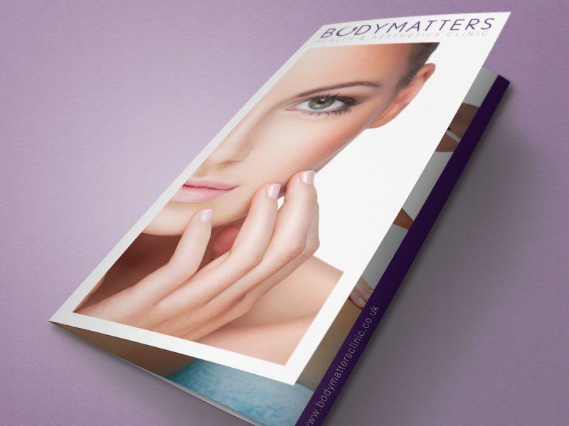 BodyMatters DL Flyer