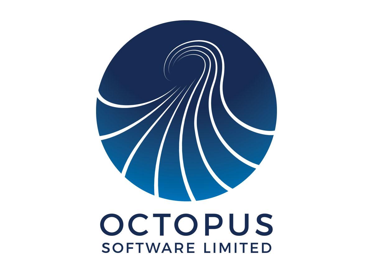 Logo Design Service 6