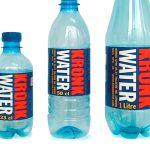 Kronk Water Bottles