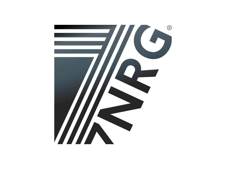 7NRG CBD Logo Design