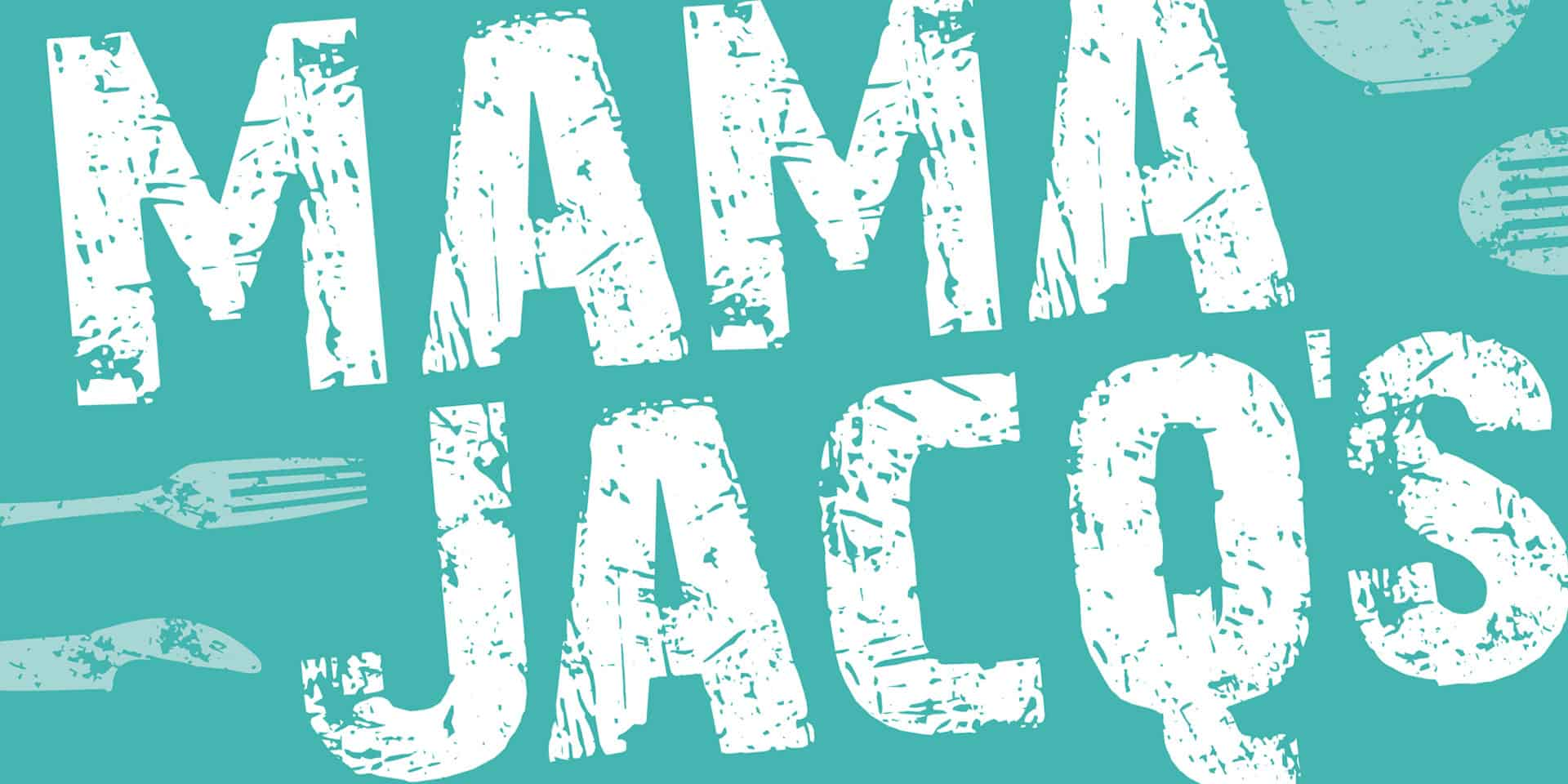 Mama Jacq's