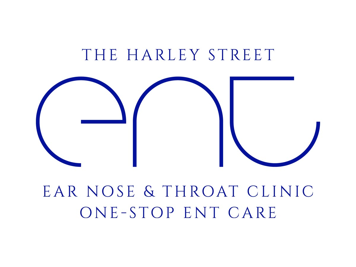The Harley Street ENT Clinic